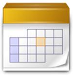 calendar-icon (002)