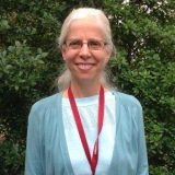 Catherine Fuchs PhD Director of the Psychological and Counseling Center
