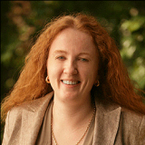 Professor Clare McCabe
