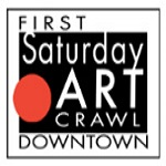 firstsaturdayartcrawl-bordered