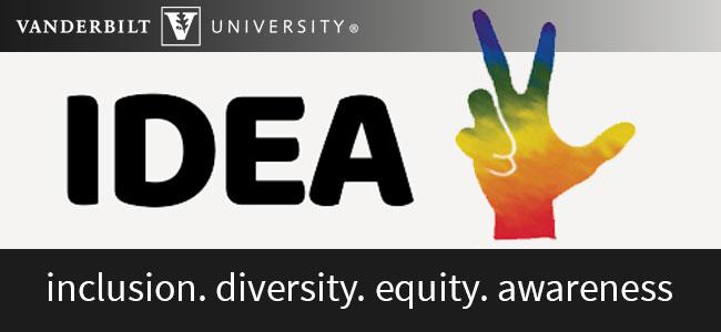 HR Diversity Committee E-Newsletter [Vanderbilt University]