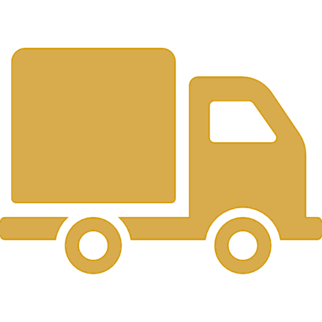 truck by Flaticon Basic License