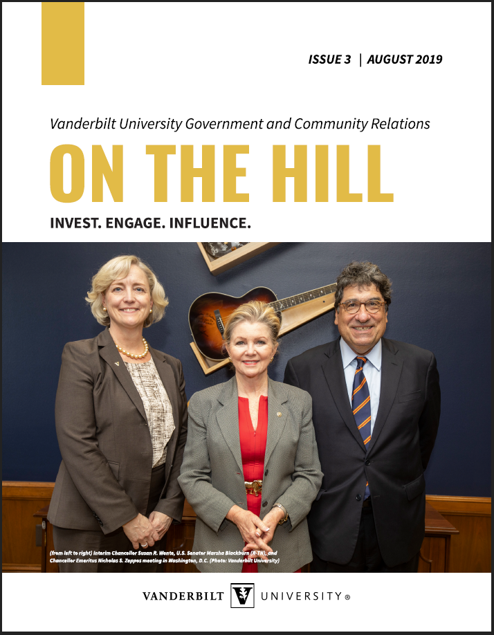 ON-THE-HILL-Issue3-Aug2019