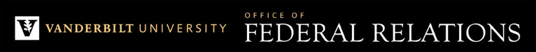 Office of Federal Relations