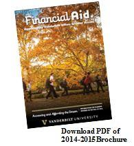 2012-13 Brochure