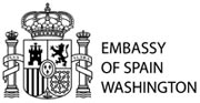 Embassy of Spain Washington