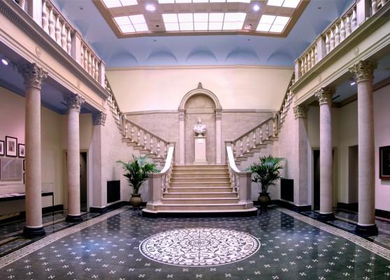 Cohen Interior 01