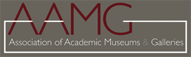 Institutional Member, Association of Academic Museums & Galleries