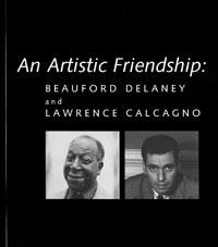 cover-An-Artistic-Friendship