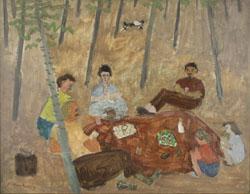 american-painting-1979.0188P