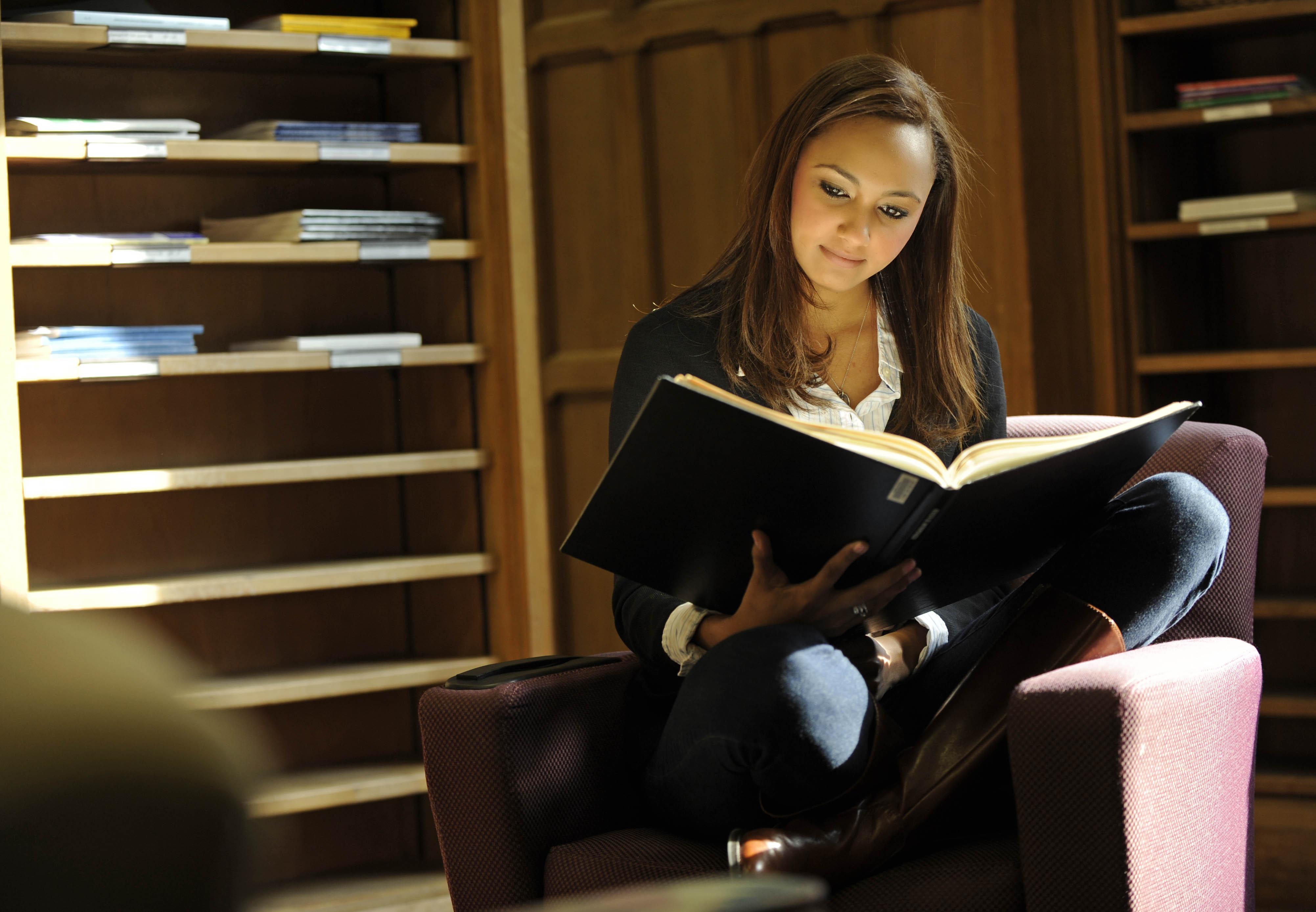 nyu college essay prompt 2014