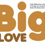 big_love_header
