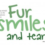 fur_header