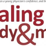 healing_header