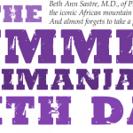 summit_header