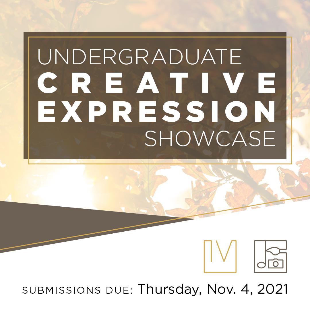 Creative Expression Showcase - Proposal Social Ad_72ppi