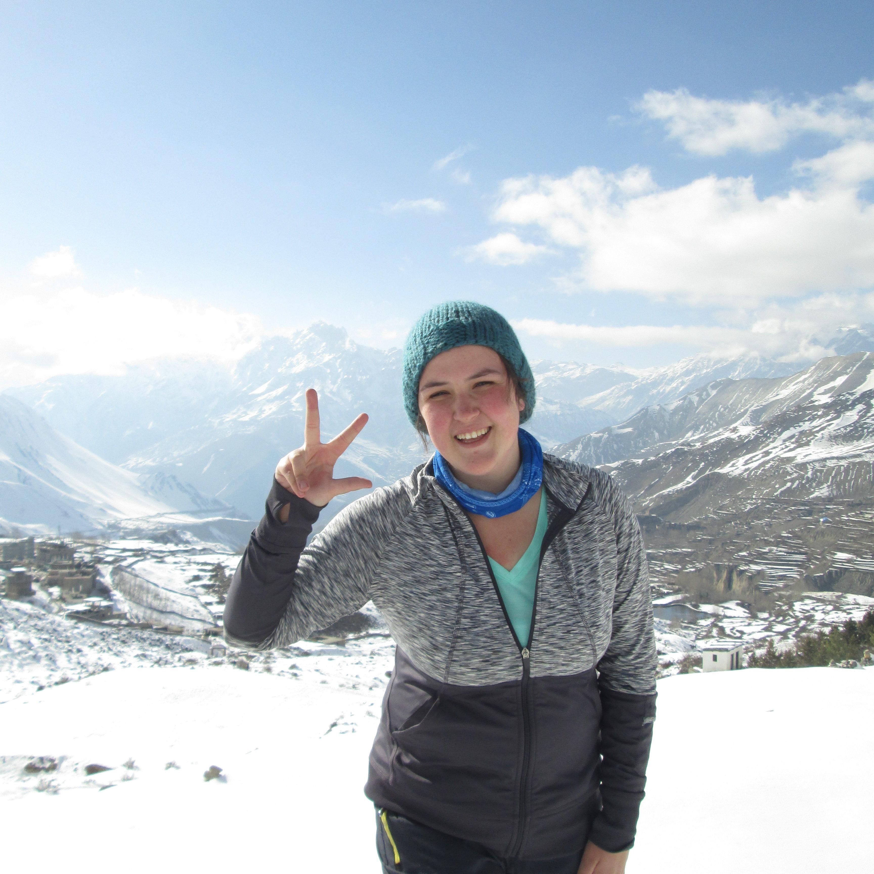 Julie-Jones-Nepal-IMG_4031