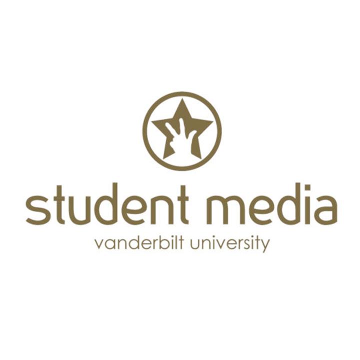 student-media-logo-02