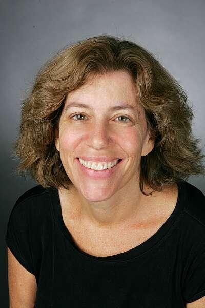 Arleen Tuchman