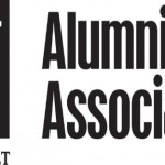 Alumni Assoc Logo sized