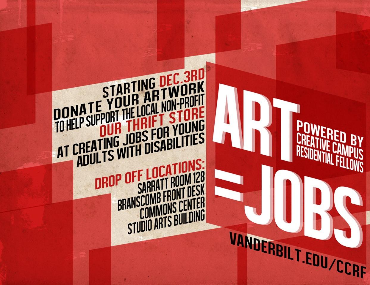 art jobs innervu university art jobs