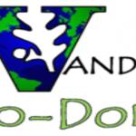 Eco-Dore feature logo