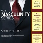 Email Masculinity Series FINAL