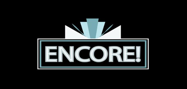 скачать Encore торрент - фото 8