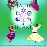 Faith in Art 2014 - Small