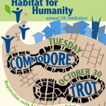 Habitat for Humanity feature