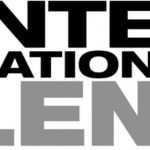 INTLLens-logo feature