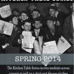 KTS_Spring14postcard