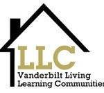 LLC-Logo_NEW
