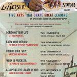 leadership-studio-poster-2016-final-digital-version