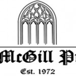 McGill Logo_Feature size