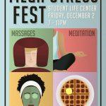 megastressfest2016