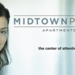 Midtown Feature