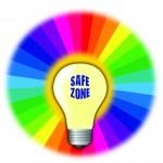 Safe Zone lightbulb2