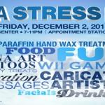 StressFest Feature