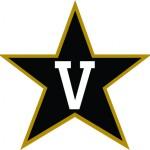 Vanderbilt-Star-V