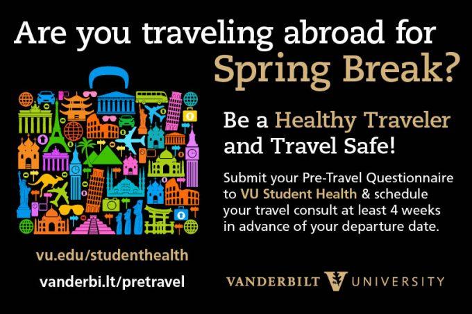 website-healthy-traveler612x408-p1