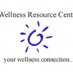 Wellness Logo for InnerVU