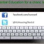 innervu iPad