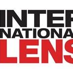 international lens
