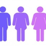 intersex Feature