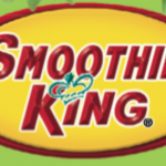 smoothie king feature