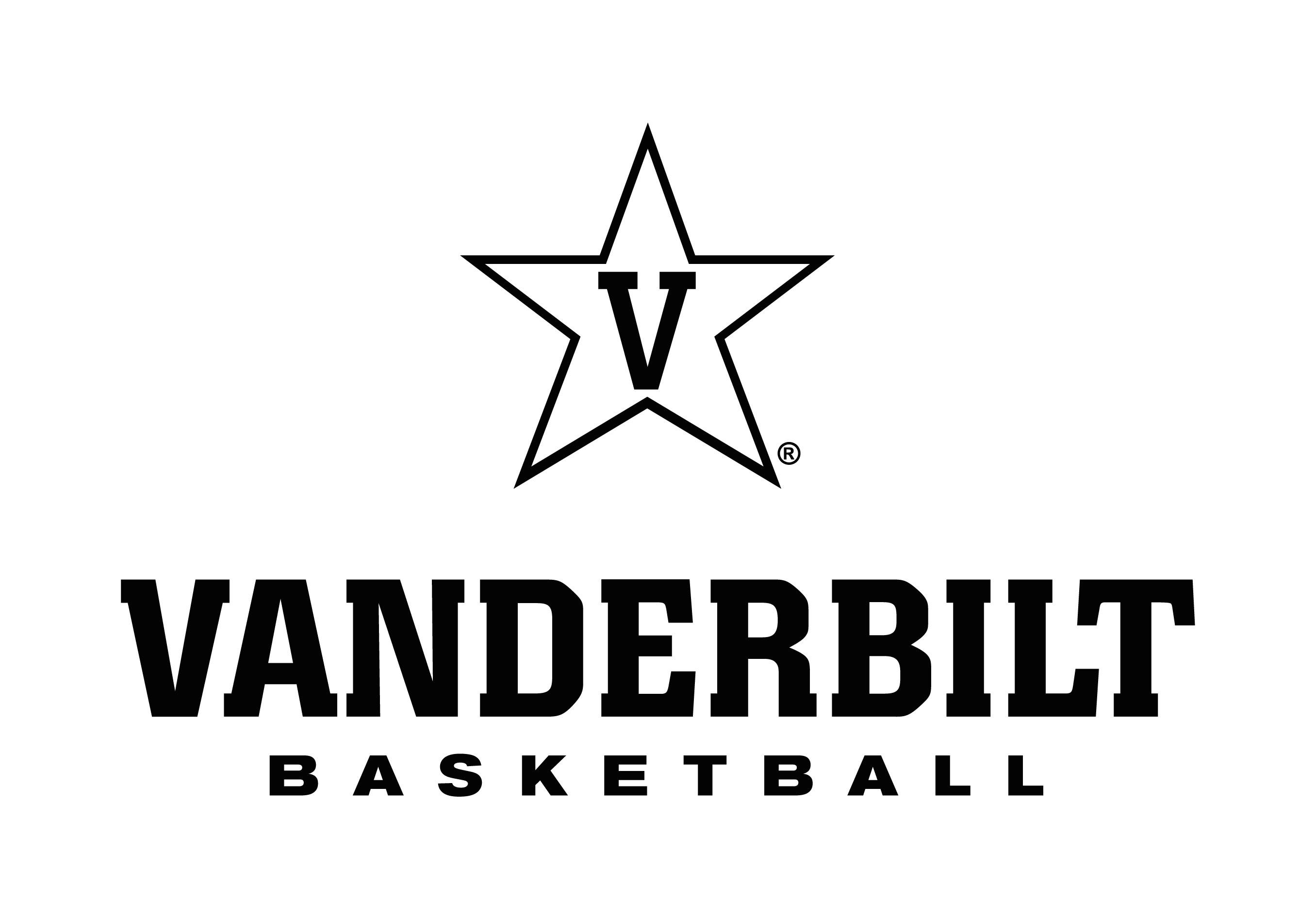 Cowgill 6 Uk Basketball Visits Vanderbilt Tuesday: Vanderbilt University