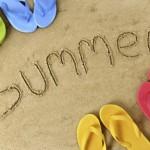 summer feature
