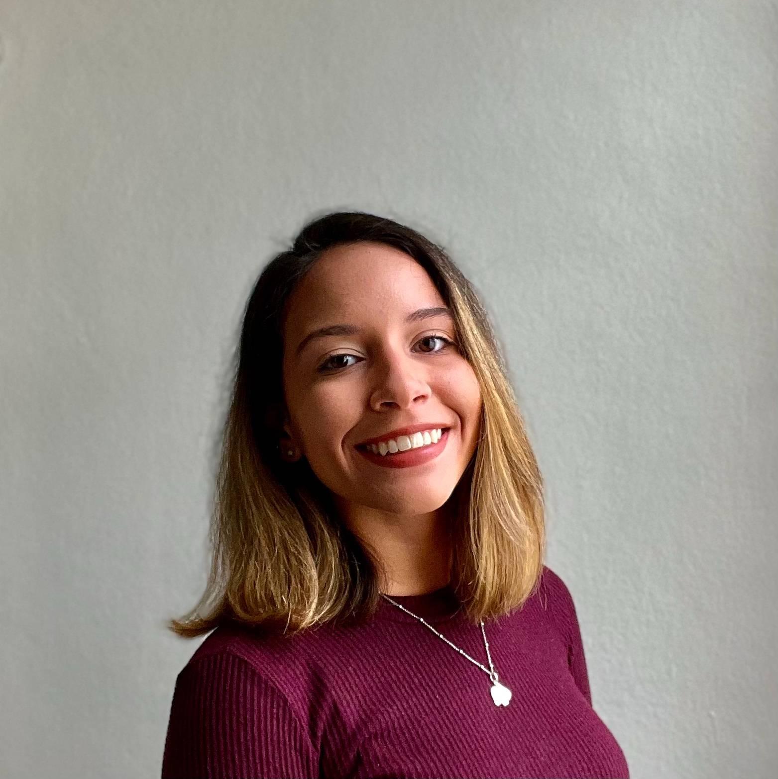 Adriana Rosario Surillo
