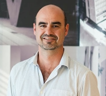Cesar Zucco
